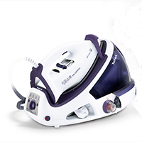 Tefal Pro Express GV8330 Steam Generator
