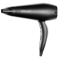 TRESemme 5542U Salon Professional Power Dryer 2000