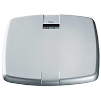 Weight Watchers 8981U Precision Electric Scales