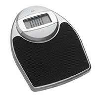 WeightWatchers 8967U Precision Electronic Medical Style Scale
