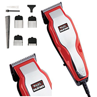 Wahl 79110-017 Baldfader Ultra Close Hair Clipper
