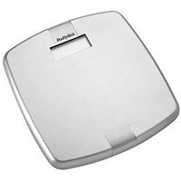 Weight Watchers 8962U LCD Precision Electronic Scale