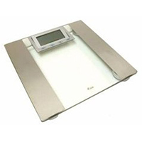 Weight Watchers 8984U Easy Read Precision Body Analyser Scale