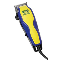 Wahl 9269-804 Multi Cut Mains Pet Grooming Kit