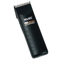 Wahl 9590-804 Pro-Series Mains/Rechargeable Pet Clipper Kit