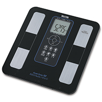 Tanita BC 351 Innerscan Ultra Slim Body Composition Monitor