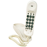 Geemarc CL10 Big Button Amplified Phone