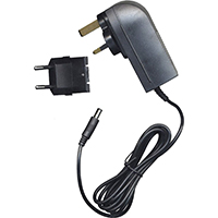 Yamaha EPA6 Power Adaptor