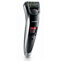 Philips QT4013/23 Beard Trimmer - 3000 Series
