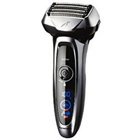 Panasonic ES-LV65 Wet & Dry Men's Electric Shaver