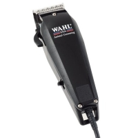 Wahl 9266-828 Black Multi-Cut Pet Clipper Kit