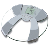 Tanita BC532 Total Innerscan Body Composition Monitor