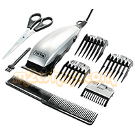 Wahl 79305-1017W HomePro Vouge Mains Adjustable Clipper Kit