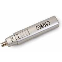 Wahl 5560-500 Wet n Dry Personal Nasal Trimmer