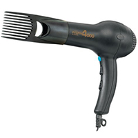 Wahl ZX618 ProPik 4000 Ionic Advantage Hair Dryer