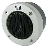 Altec Lansing IMT237EAM New Orbit Portable Speaker