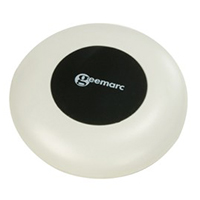 Geemarc Clearsound CLA2 Vibrating Pad (Shaker)