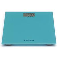 Omron HN289 Digital Personal Scale