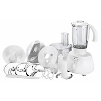 Kenwood FP580 Multi Pro Food Processor