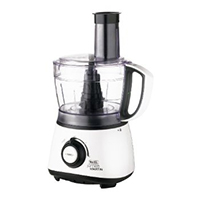 Wahl ZX769 James Martin Food Processor 900W