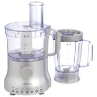 Kenwood FP225 Multi Pro Compact Food Processor